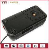 Amerikanischer Kontaktbuchse-Typ Spannungskonstanthalter 110V 120V mit Stromstoss-Schutz
