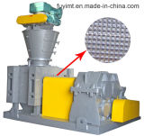 Машина для гранулирования органического удобрения, целесообразные для материала порошка с содержанием влаги чем или равный до 5%