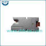 Sensor e cortador do fio das peças sobresselentes de Barmag