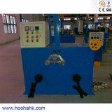 Ligne de machine d'extrudeuse de fil et de câble de PVC