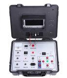 Tiefes Wasser-Vertiefungs-Inspektion-Kamera-Tiefbaubohrloch-Inspektion-Kamera Cr110-7na mit 75mm Durchmesser-Kamera mit 120m bis 3000m dem Kabel