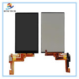 Handy-Note LCD für HTC M9 LCD Digital- wandlerbildschirm
