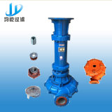 Pnl Mud Pump for Oilfield Solid Control System