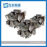 Металл Praseodymium Pr 99.9% редкой земли