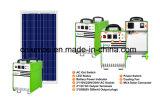 1000W格子太陽エネルギーシステム