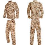 Формы армии боя Acu картины полесья полиэфира хлопка 20% 80%