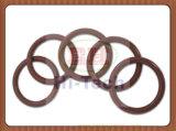 De O-ring van Viton voor het Verzegelen van de Pomp met SGS de Norm van Certificaten As568