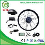 Kit eléctrico de la conversión del kit/Ebike del motor de la bici de Jb-104c2 48V 750W