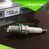 Ngk Iridium Spark Plug Izfr6k11 6994 Japonês Low Price Auto Parts Conjunto de fio de vela de ignição