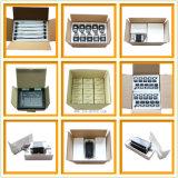 kits del motor de pasos del CNC de 3axis Tb6560 (Motor+tb6560 fuente de pasos del programa piloto Board+Power)