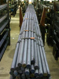 Kalter fertiger Stahl SAE4140 mit konkurrenzfähigem Preis