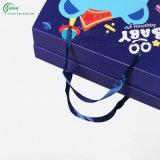 Caja de regalo del nuevo bebé del diseño que empaqueta la caja (KG-PX068)