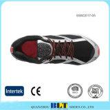 Продавать ботинки спорта Mens высокого качества идущие