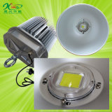 l'alta baia di 300W LED illumina il chip di Osram LED per indicatore luminoso industriale