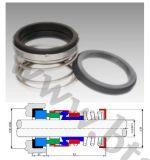 De Mechanische Verbinding van de Blaasbalg van het elastomeer (560A)