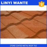 Плитка крыши металла камня высокого качества Coated