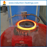 Buona induzione di vendita che estigue macchina per il trattamento termico del filamento