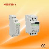 Hete AC van het Type van Verkoop Nieuwe Schakelaar (LC1-D80) Contactor DE Corriente Alterna
