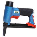 пушка Tacker штапеля драпирования 22ga 7116L для Furnituring и так далее