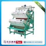 Hons + Green Tea CCD Color Sorter com Certificado ISO e Ce