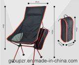 Super leichter Falten-Stuhl, Mond-Stuhl. Kugel-Stuhl