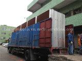 [بوولتري فرم] عسل مشط يبرّد كتلة جدار الصين صاحب مصنع