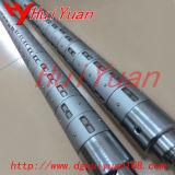 Eixo de ar diferencial do produto profissional chinês