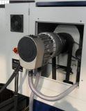 Torno CNC CK6150 con CE para el corte de metal