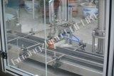 Hete het Vullen van de Zalf van de Room van de Verkoop Automatische Machine