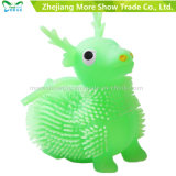 Allumez Spike Yoyo Sheep Ball Party Favors Kid Toy