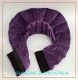 Abrigo caliente de la comodidad/frío herbario del cuello y del hombro