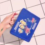 Griff-Zinn-Mittagessen-Kasten