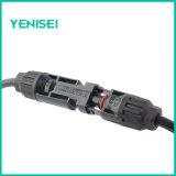 Lj-MD55A 2000V Anti-Rückdioden-Baugruppe für PV-Inverter Combinerbox