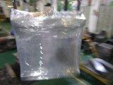 Titl Geräten-Spritzen-Fertigungsmittel