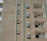 Fenster-Typ Luft-Kühlvorrichtung-an der Wand befestigte Luft-Kühlvorrichtung für Ausgangs-und Büro-Arbeits-Gebrauch