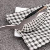 Комплекты утвари кухни нержавеющей стали для варить Truner