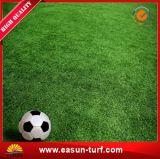Tappeto erboso artificiale dell'erba del campo di football americano all'ingrosso della fabbrica