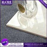 中国の工場安い価格400× 800mmの内部のPocerlainのタイルの陶磁器の壁のタイル