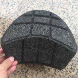 Forro material da espuma de pouco peso do PPE para o portador de bebê