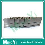 Волочильная матрица провода карбида вольфрама, волочильная матрица провода медистой стали