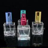 бутылка дух 30mltransparent стеклянная