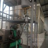 Automatisierung Rl Serien-schmelzender Granulierer