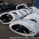 Arresto di gomma dell'acqua del bordo d'acciaio della Cina Kangqiao per il sigillamento di arresto dell'acqua della costruzione