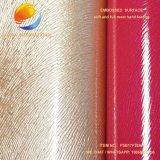 Gutes Qualtiy Kunstleder für Dekoration mit Nizza Preis (FSB17F28A)