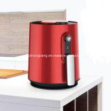 Электрический Fryer воздуха без масла и сала (HB-810)