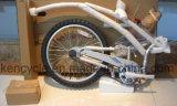 """"""" braccio di /Folding del treno della montagna 20 per memoria facile/bicicletta in tandem per due cavalieri fatti in Cina"""