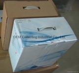 アルカリ水Ionizer (SY-W618a)
