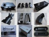 Металл штемпелюя алюминий частей штемпелюя части