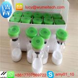 보디 빌딩을%s 호르몬 펩티드 메마른 물 Grf 1-29/Sermorelin