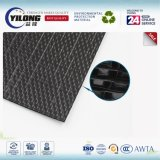 Aluminiumluftblasen-Folien-Dach-Wärmeisolierung-Material